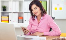 女性网络创业指南,合适自己的才是最好的