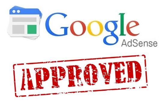 谷歌网赚联盟介绍及十大最佳Google Adesne收入者榜单